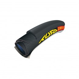 TUFO T33 TUBULAR COVER S33...