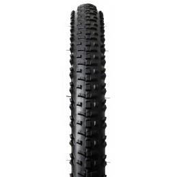 Hutchinson Skeleton Tire 29...