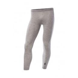 Silverskin Long Leggings –...