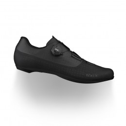 Fizik Shoes TEMPO OVERCURVE...