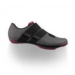 Shoes TERRA POWERSTRAP X4...