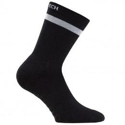 X-Tech Sock XT120 Merino...