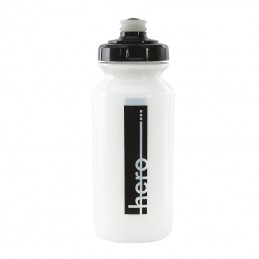 Race One Bottle 500ml - HERO