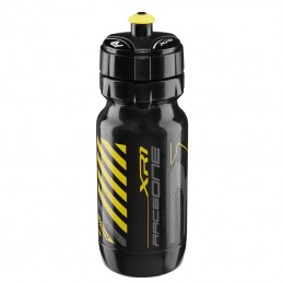 Borraccia 600ml XR1...