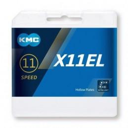 KMC CATENA X11-EL EXTRA...