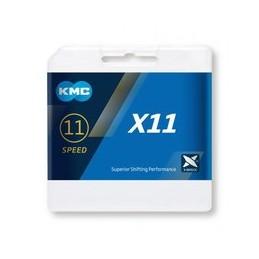 KMC CHAIN 11 SPEED SERIES...
