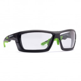 Cycling sunglasses Mod....
