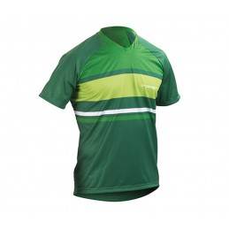 G-Out cycling shirt Gist,...