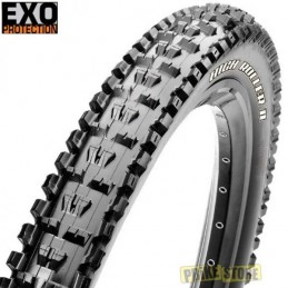 Copertone Maxxis High...