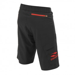 GIST Short G-Out red color