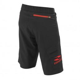 Pantaloncino GIST Short...