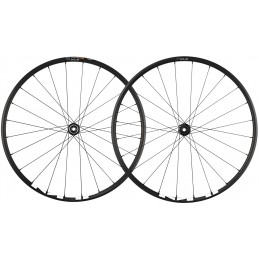 SHIMANO Wheels 29'' Disc...