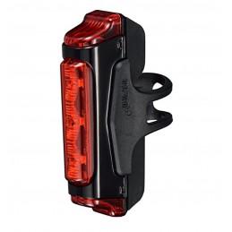 Rear Light Infini I-461R2...