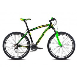 "copy of MTB KRYPTON 27.5""..."
