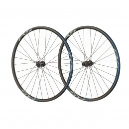Shimano WH-RS171-CL Disc...