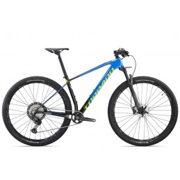 copy of MTB TORPADO RIBIT N...