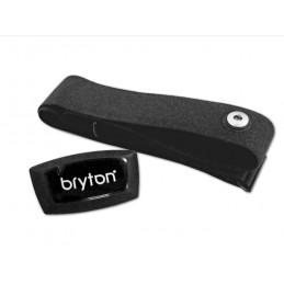 ANT + / BLE BRYTON CARDIO...