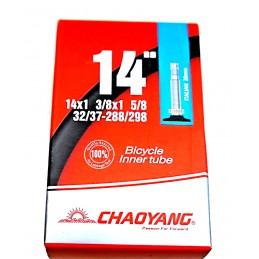 "Chaoyang Inner Tube 14""..."