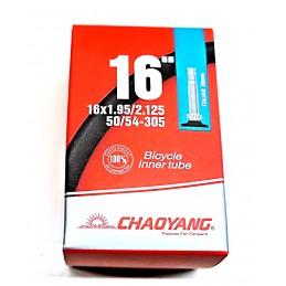 "Chaoyang Inner Tube 16""..."