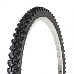Chaoyang Tyre 24 x 1.95  -...