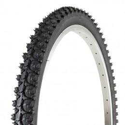 Chaoyang Tyre 26 x 1.95  -...