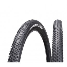 Chaoyang Tyre 27,5 x 2,00...