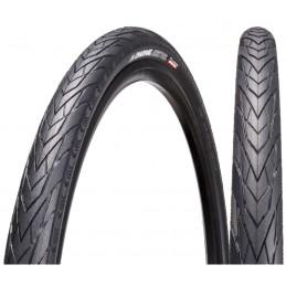 Chaoyang Tyre 27,5 x 2,10...
