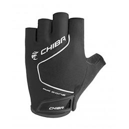 Chiba Gloves Cool Air Evo -...