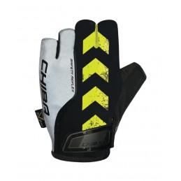 Chiba Gloves schwarz safety...