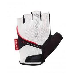 Chiba Gloves Gel Premium -...