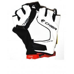 Chiba Gloves Cool...