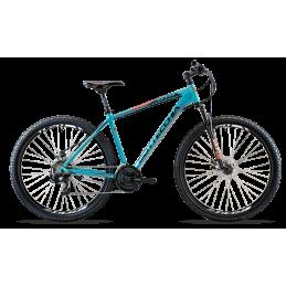copy of Bicicletta...