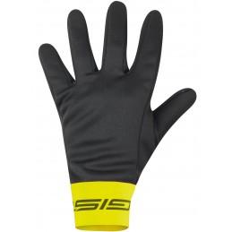 Race Glove Gist Sonic...