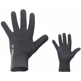 Winter Gloves in Neoprene...