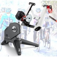 Cycling Trainers