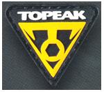 Topeack