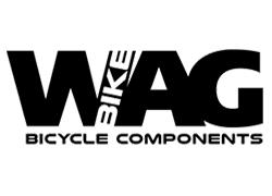 WAG bike