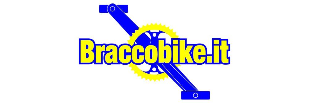 BRACCOBIKE