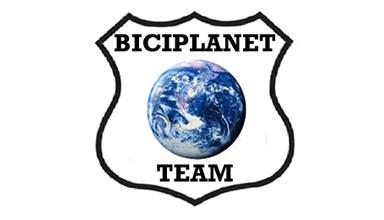 Biciplanet-Team
